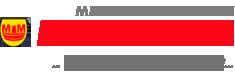 MultiMax – materiały budowlane, remontowe i wykończeniowe